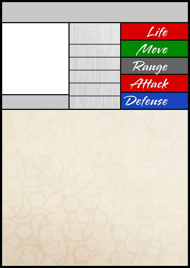Trading Card Sized Heroscape Cards Page 46 Heroscapers